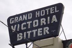 The Grand Hotel, Mildura, VIC
