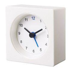 VÄCKIS Alarm clock - IKEA $1