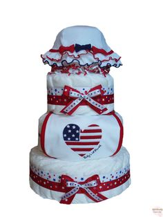 Google Image Result for http://www.rattlecake.com/images/detailed/4th_of_July_Girl_Diaper_Cake.jpg