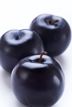 27 Black Colored Foods Ideas Black Color Chia Seeds Benefits Black Plums