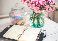 17 Ways to Have a More Organized Life | Levo League |         clean, cleaning, lifestyle 2, organization, organized