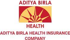 Health Insurance Benefits, Health Insurance Policies, Health Insurance Companies, How To Plan