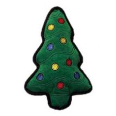 Kyjen Tuff Ones Christmas Tree Durable Dog Toy Squeak Toy, Small, Green Great for spicing up your dogs toys for the holidays Will stand up to chewing and gnawing … Durable Dog Toys, Dog Christmas Gifts, Christmas Decor, Christmas Ideas, Merry Christmas, Pet Steps, Interactive Dog Toys, Pet Paws, Holiday Tree