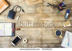 Desktop stockfoton & bilder | Shutterstock