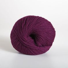 Capretta Yarn Knitting Yarn from KnitPicks.com