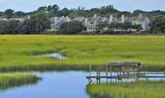 Find the James Island homes for sale from the Charleston Property Experts http://mycharlestonproperty.com/james-island-homes-for-sale