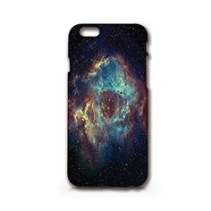 Color of Universe Call Me a Spaceman Hard Plastic Cover Protection for Iphone 6 Hot Trend Design Pattern- Craftdesign Craftdesign http://www.amazon.com/dp/B00V7VT5WK/ref=cm_sw_r_pi_dp_SZeYvb0PQBWW0