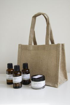 Sale: Mummy To Be Survival Kit (Discount code available for 10% off) £10.00