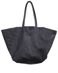 CLEOBELLA CREED TOTE SMALL. #cleobella #bags #shoulder bags #hand bags #leather #tote #