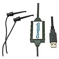 Interface Hart  A Interface Hart utiliza apenas o notebook, dispensando o uso do configurador. A Interface Hart USB ou Bluetooth possibilita a configuração de qualquer instrumento com o protocolo de comunicação Hart. Permite simplificar o processo.