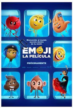Emoji-La-pelicula.jpg (700×1036)