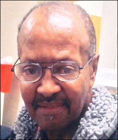 """9/30/2013: WILLIAM CREWS, 83, has gone missing from Heritage Adult Daycare in Baltimore County, MD. He may be confused and unable to find his way back to the daycare or his home. Mr. Crews is  5'9"""" tall, 150 lbs. with gray, balding hair and brown eyes. He was last seen wearing a gray and white striped hoody, khaki pants, and white shoes. He is wearing a lanyard with his name and a contact phone number. Anyone with information is asked call police at 410-887-2210."""