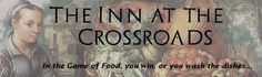 Game of thrones food
