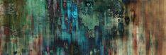 NATUREFLOW 1 Austria, Abstract, Artwork, Painting, Summary, Work Of Art, Auguste Rodin Artwork, Painting Art, Artworks