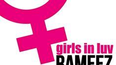 Djane Housekat feat Rameez - Girls In Luv (Radio Edit)
