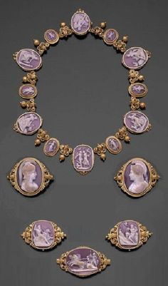 If you want to buy or collect vintage costume jewelry, learn what to look for and where to look. There is something for who is interested in vintage jewelry. Cameo Jewelry, Gold Jewelry, Jewelry Accessories, Fine Jewelry, Jewelry Design, Jewelry Making, Cameo Necklace, Victorian Jewelry, Antique Jewelry