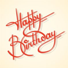 Happy birthday wishes messages, happy birthday wishes messages, happy birthday wishes for best friend, happy birthday messages for friend. Happy Birthday Writing, Happy Birthday Calligraphy, Happy Birthday Typography, Birthday Text, Happy Birthday Meme, Happy Birthday Pictures, Happy Birthday Sister, Happy Birthday Greetings, Happy Birthday Wishes Messages