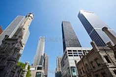 Stay at Warwick Allerton Hotel in Chicago, IL Hotel S, Hotel Deals, Chicago Water Tower, Water Tower Place, Chicago Hotels, Chicago Fire, Historical Architecture, Travel And Leisure, Willis Tower