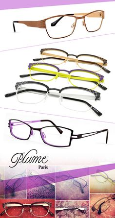 8b7bb838a53b42 Get a Tour of France with Plume Paris Specs Inferno Dan Brown, Tours France,