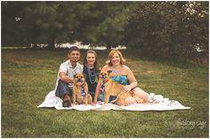 Lindsay Sage Photography, family photography, Canton Ohio, Wadsworth Ohio, furry photography
