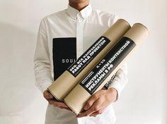 Крафт упаковка для постеров — картонные тубусы с наклейкой. Alcohol Drink Recipes, Alcoholic Drinks, Packaging, Coffee, Business, Box, Shirt, Kaffee, Snare Drum