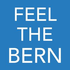 One of our most requests profile picture filters and effects is the Bernie Sanders Feel the Bern photo filter! Set your profile picture on fire with our Feel the Bern profile picture filter! Make a profile picture using any of our profile picture effects and change your Pinterest, Facebook, YouTube, and Twitter profile pictures. You can even edit your cover photos!