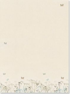 Butterflies (Stationery) (Letter-Perfect Stationery Series) by Peter Pauper,http://www.amazon.com/dp/159359254X/ref=cm_sw_r_pi_dp_aNfptb1KK23WNY87