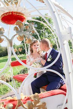 Красивая свадьба. http://aleksandrafuks.ru/  Свадебное агентство Александры Фукс #aleksandrafuks   #проведениесвадьбы #организациясвадебногомероприятия #организоватьсвадьбу #организаторсвадеб #свадебноемероприятиевмоскве #свадебноемероприятиемосква #красиваясвадьба #найтисвадьбу #свадьбаключ #ценаорганизациисвадьбы #заказсвадьбыподключ #свадьбаподключцена #сколькостоитсвадьбаподключ