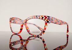 415357d1d392 22 Best glasses images in 2019