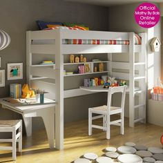 New-Dominique-Bunkbed-lifestyle-Mathy-By-Bols-new.jpg (1000×1000)