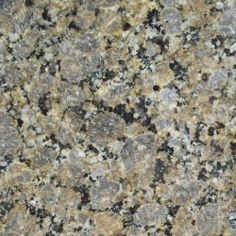 Granite Butterfly Beige Chunks Of White With Burgundy