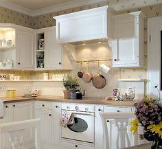die besten 25 englischer landhausstil ideen auf pinterest englische haus dekoration h tte. Black Bedroom Furniture Sets. Home Design Ideas