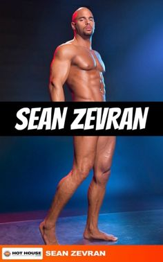 O pry underwear sean