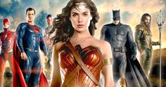 Watch Justice League Full Movie [ HD Q ] 1080p [ English Subtitle ]