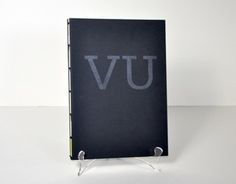"Echa un vistazo a este proyecto @Behance:""Velvet Underground, a 1960s cult"" https://www.behance.net/gallery/10808583/Velvet-Underground-a-1960s-cult"