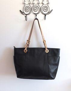 4159ec7d9f Les 326 meilleures images de beautiful bag / j'aime les sacs ...