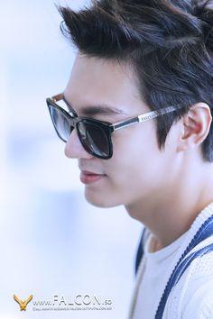 Lee Min Ho ♥