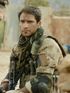 Military Love, Army Love, Elvis Our Girl, Our Girl Bbc, Love Pink Clothes, Saga, Beautiful Men, Beautiful People, Luke Pasqualino