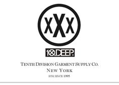 10 Deep - Streetwear Clothing Brand