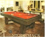 New table for the fall How cool is this Brunswick Pool Tables, Brunswick Billiards, Billiard Lights, Air Hockey, Pool Cues, Bar Stools, Fall, Bar Stool Sports, Autumn