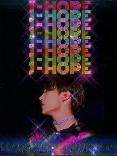 Foto Bts, Bts Photo, Hoseok Bts, Bts Taehyung, Bts Jungkook, J Hope Tumblr, J Hope Dance, Mode Rose, Bts Pictures