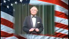 Red Skelton Interview 1981 (Rare) Part 3 of 3 - YouTube