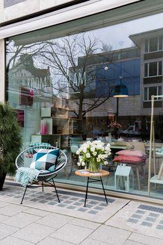 https://www.behance.net/gallery/25295481/Room-to-Dream-interior-shop-II-Spring-styling