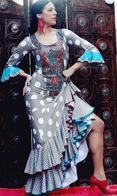 Flamenco Barcelona M