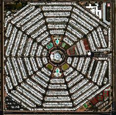 Here's Modest Mouse's Strangers To Ourselves Album Cover...  Modest Mouse will celebrate the release of their new album, 'Strangers to Ourselves' (Epic), with a performance on The Tonight Show with Jimmy Fallon on March 17.