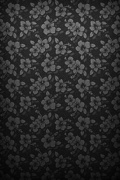 iphone wallpaper flowers