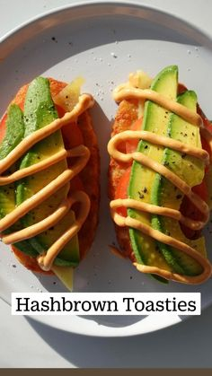 Healthy Breakfast Recipes, Vegetarian Recipes, Cooking Recipes, Healthy Recipes, Healthy Snacks Vegetarian, Little Lunch, Easy Eat, Food Goals, Cafe Food