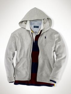 Polo mmmm wear this nick Cute Boy Outfits, Baby Outfits, Polo Jackets, Preppy Style, My Style, Equestrian Outfits, Winter Wardrobe, Sweater Weather, Swagg