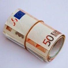 Regelmäßiges Sparen fällt dir schwer? Mit diesem Trick kannst du es schaffen!