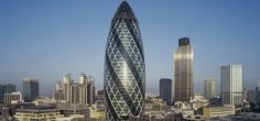 glass creative buildings - Google Search